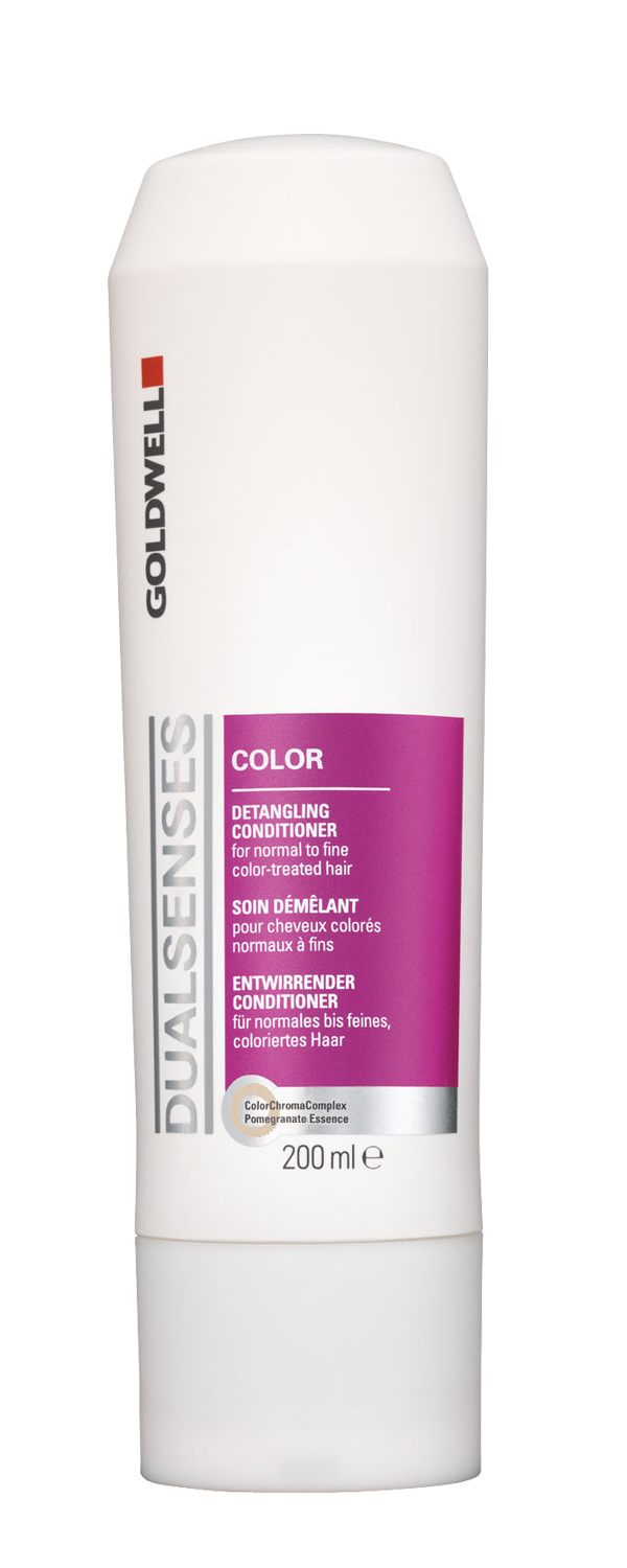 Color Detangling Conditioner 200ml