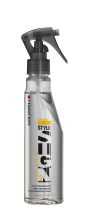 Structure Me 150ml