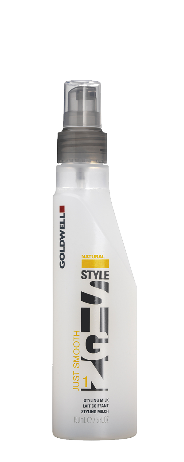Just Smooth 150ml
