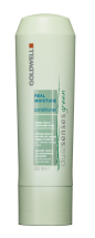 Green Real Moisture Conditioner 200ml