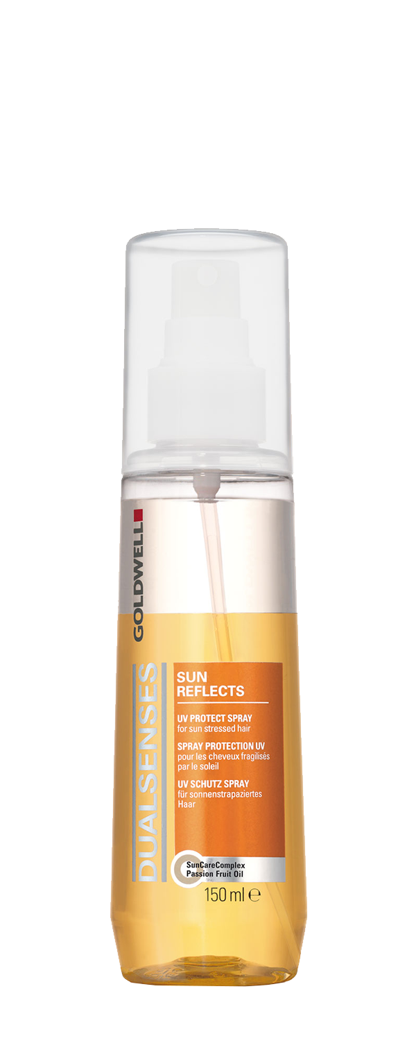 Sun Reflects LeaveIn Protection Spray 150 ml